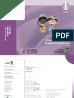 CN_Fichas.pdf