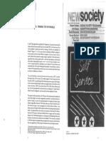 w08_barker_thinking_the_unthinkable.pdf