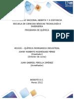 UNAD quimica ingieneria.pdf