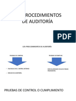 dictamen examen.pdf