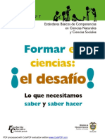 Formar en ciencias el desafio Mineducacion.pdf