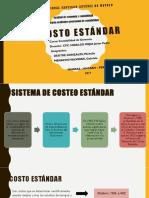 COSTO E