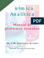 (C) 2002 Dr JM Fernandez MANERES ejercicios resueltos quimica!!!!!!!!!!!.pdf