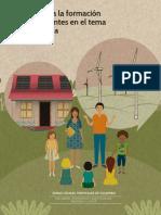 cartilla formacion de docentes en el tema de la energia.pdf
