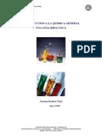 LIBROVERSION EDITORIAL 2 quimica general!!.pdf