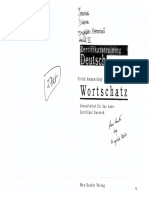 Germana Carte