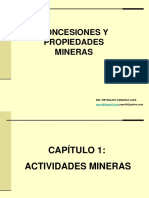 CAPITULO IConcesiones .ppt