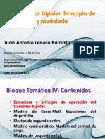 TransistoresBipolares1.pdf