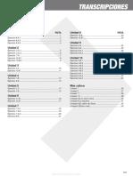 Aula_internacional_4_Transcripciones-espanhol.pdf