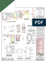 SANEAMIENTO BASICO - OK.pdf