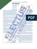relaydrv.pdf