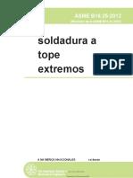 338772907-ASME-B16-25-2012-pdf.en.es