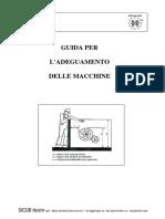Guida adeguamento macchine.pdf