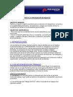 accidentes de trabajo en pdf.pdf