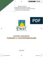 MINISTÉRIO DO TURISMO_Turismo e Sustentabilidade.pdf