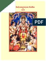 317045157-Satyanarayan-Katha.pdf