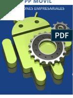 Pa2_app Movil Menu