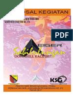 Proposal Eiger DH 2017