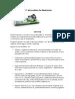 01-El Mercado de las tasaciones.pdf