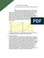 APLICACIONES A LA ECONOMÍA.docx