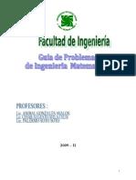 Guia 1-2 Ing Mat Ifirme 2008-i