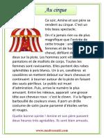 au-cirque-madrassatii-com.pdf