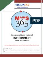 ENVIRONMENT-Eng.pdf