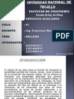 TIPOS-DE-RELLENO-EN-MINA-SUBTERRANEA.pptx