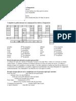 imparfait_plus_moyen.pdf