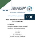 DIAGNOSTICO POR IMAGENES DE CIRROSIS HEPATICA LISTO.docx