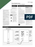 HT050B 270 02 English Manual