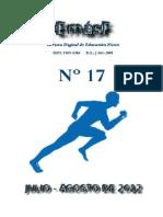 NUMERO_17_EMASF.pdf