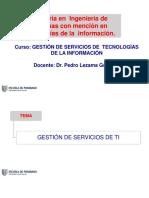 Estrategia_del_Servicio_Clase.pdf