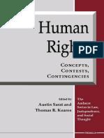 Human Rights Concepts, Contests, Contingencies.pdf