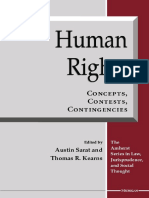 Human Rights Concepts, Contests, Contingencies.pdf