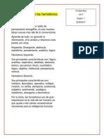 Análisis de los hemisferios..pdf