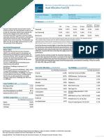 fp05.pdf