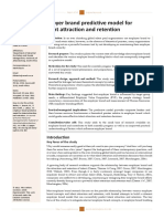 An_employer_brand_predictive_model_for_a.pdf