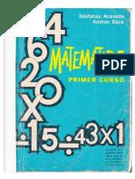 321758822 Mat1 Acevedo Baca Libro Completo