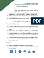 Centro-de-Gravedad-Ficha-para-docente.pdf