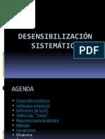 Desensibilizacin-sistematica Sesion 2