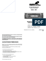 RadioCD Auto-30573.pdf