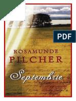 Septembrie - Rosamunde Pilcher.pdf