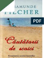 Cautatorii de scoici - Rosamunde Pilcher.pdf