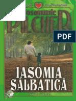 Rosamunde_Pilcher_-_Iasomie_salbatica.pdf