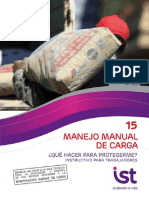 MMCInstructivo-para-Trabajadores-N°15-MMC.pdf