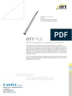 Pls Sonda Manometrica Capacitiva Ceramica Nivel de Aguas Superficiales Subterraneas Ott Hydromet (1)
