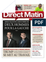 DirectLille-20170123-2609