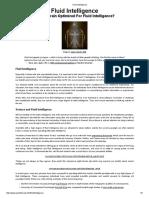 Fluid Intelligence.pdf