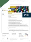 Requisitos - Sociología - Universidad Nacional Abierta y a Distancia UNAD - Educación Virtual